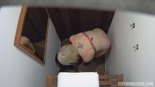 Skritaya Kamera Sex Videos